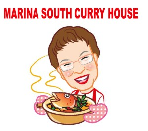 Marina South Curry