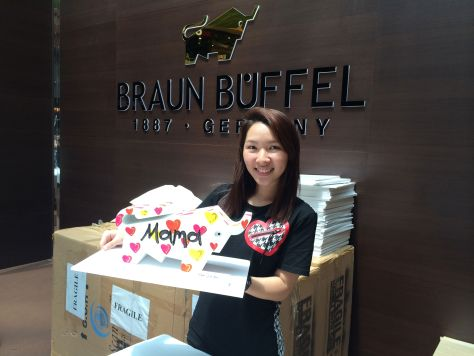 Braun Buffel Art Competition Blog 012