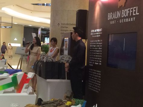 Braun Buffel Award Blog 011
