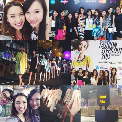 Fashion Steps Out FSO 2015 Enabalista Lifestyle Blog 021
