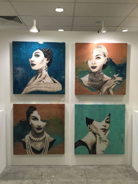 Affordable Art Fair 2015 015