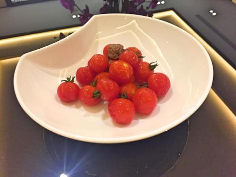 Kai Garden Cantonese Cuisine Blogger Review Ena Teo Enabalista_0004