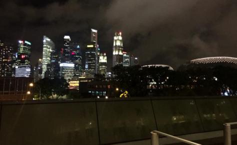 Kai Garden Cantonese Cuisine Blogger Review Ena Teo Enabalista_0034