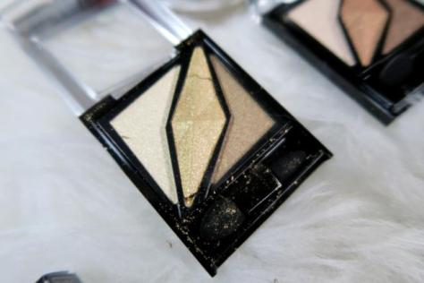 Kate Tokyo Forming Edge Eyeshadow BB Mousse Blogger Review Ena Teo Enabalista_0006