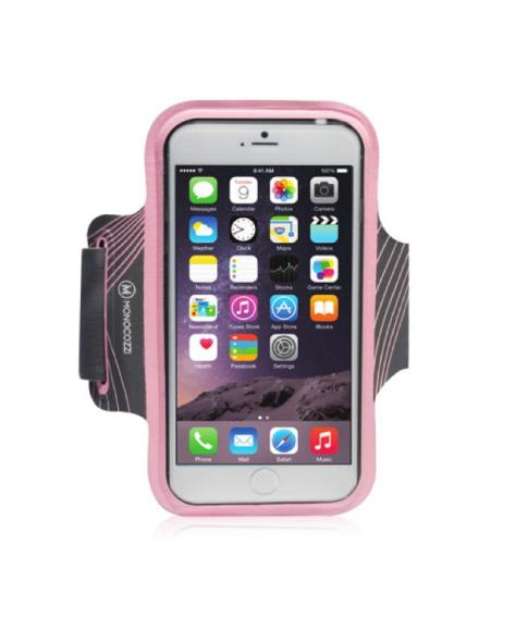 Monocozzi  IPhone6 ArmBand Holder Blogger Review Ena Teo Enabalista_0001