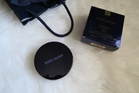 Estee Lauder BB Cushion Review Enabalista_0001