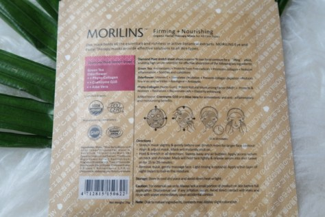 Morilins Masks Review Enabalista_0007