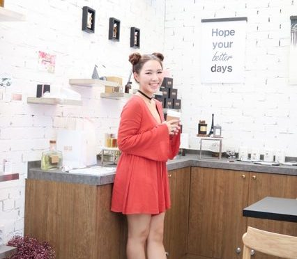 7 Recommended Beauty & Wellness Spots in Korea!
