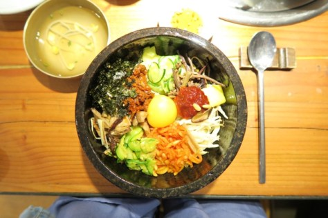 bibimbap-gogung-dinner-review-best-of-seoul-korea-food-and-culture-enabalista_0002