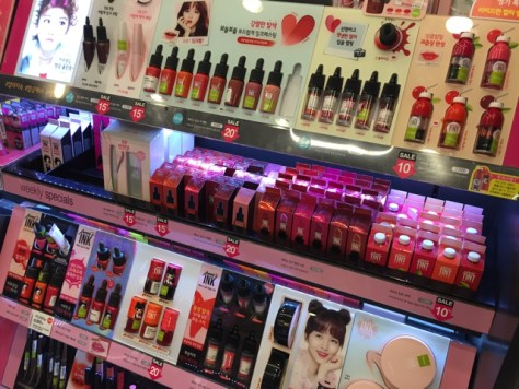 gangnam-street-shopping-korea-beauty-wellness-must-go-review-enabalista_0005
