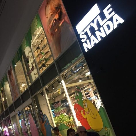 hongdae-street-shopping-korea-beauty-wellness-must-go-review-enabalista_0006