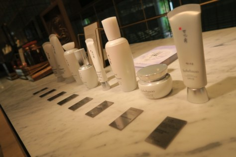 sulwhasoo-flagship-store-gangnam-korea-beauty-wellness-must-go-review-enabalista_0005