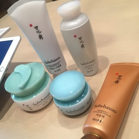 sulwhasoo-flagship-store-gangnam-korea-beauty-wellness-must-go-review-enabalista_0015