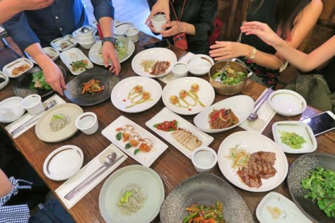 traditional-korean-lunch-insadong-chon-best-of-seoul-korea-food-and-culture-enabalistah-campina-watch-review-enabalista1-jpg-best-of-seoul-korea-food-and-culture-enabalista_0003