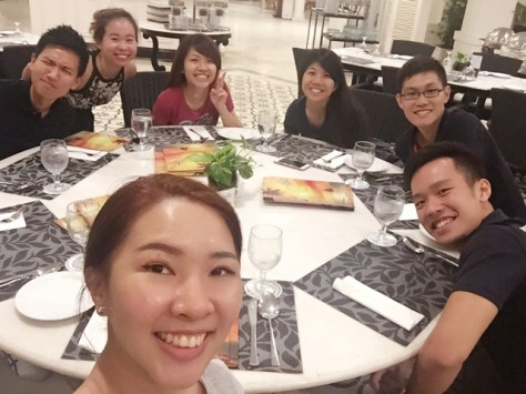 Birthday Celebrations & Batam trip | Enabalista July 2016 Blog Recap_062