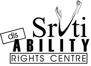 Disability and Gender Rights Workshop