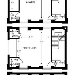 download a copy of the floor plan  [ 816 x 2472 Pixel ]