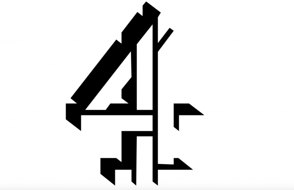 Channel 4 invests in disabled production talent for Rio