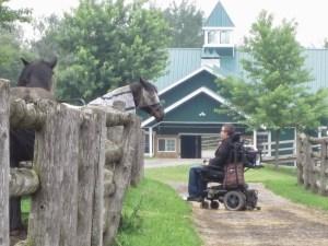 Windreach Farms