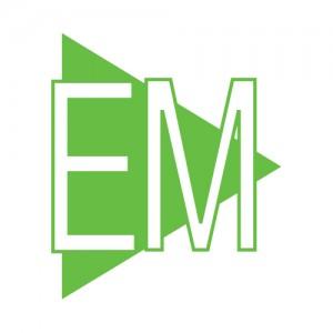 enables me logo