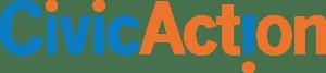 CivicAction_Logo