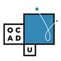 OCADU logo