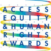 Access, Equity and Human Rights Awards