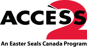 Access-2-logo-2014-ENG-tageline-1024x559
