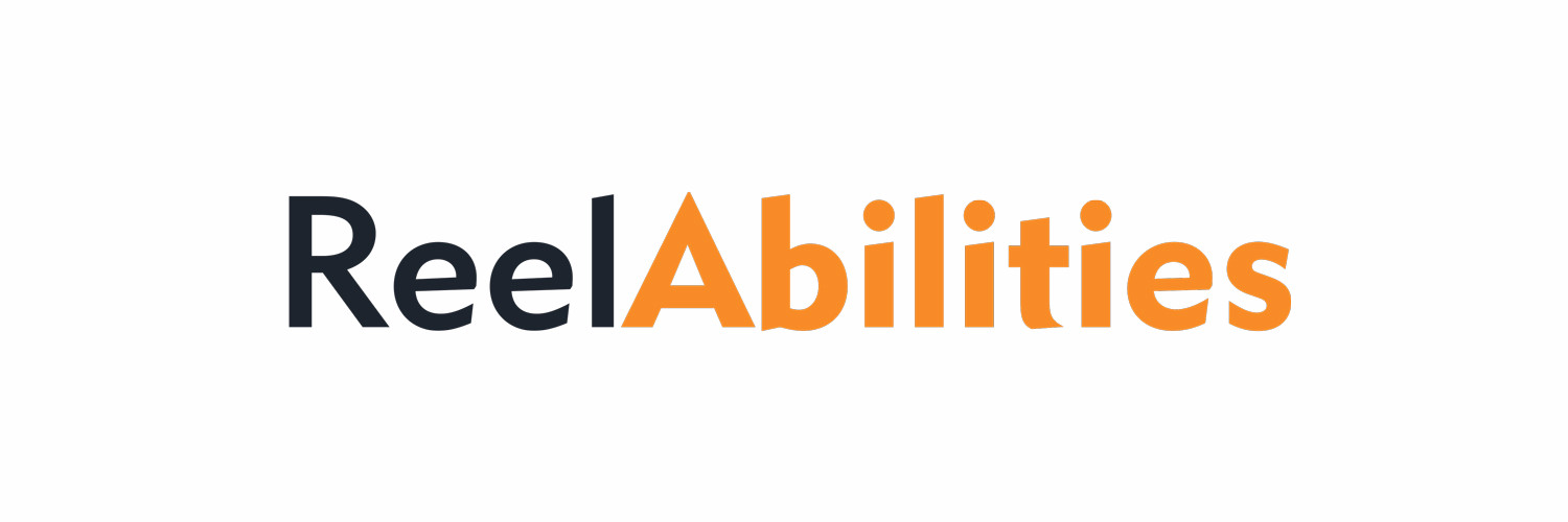 ReelAbilities Film Festival