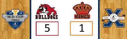 Kings vs Bulldogs Game 2 (2)