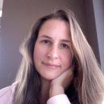 Heather Cairns-Mills