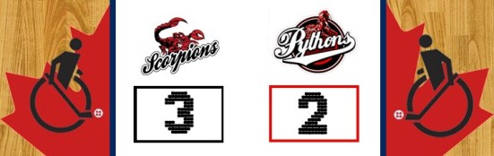 scorpions-vs-pythons-game-2-2