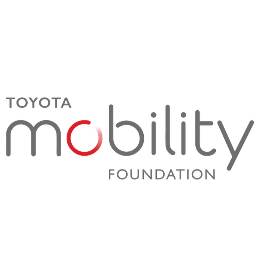 Toyota Mobility Unlimited Challenge with $4 Million in Prizes