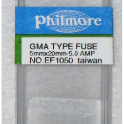 Wheelchair Leg Support Carolina Chair And Table Bar Stools Glass Fuse - 5 Amp Gma Type 5mm X 20mm Pack Of