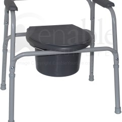 Invacare Shower Chair Navy Office Iclass All In One Commode With 350 Lb Capacity