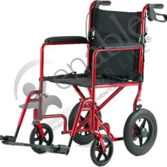 Lightweight Transport Chair Ikea Covers Discontinued Invacare Deluxe Aluminum Wheelchair