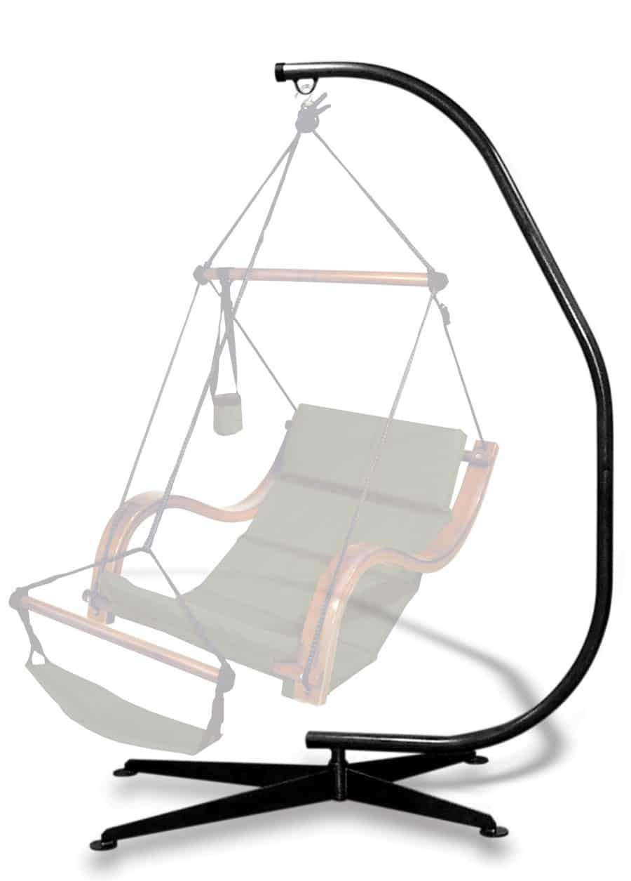 buy chair swing stand luxury natural fabric scoop back dining with oak legs sensory room enabling devices tap to expand