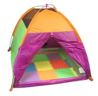 Sensory Exploration Tent | Enabling Devices