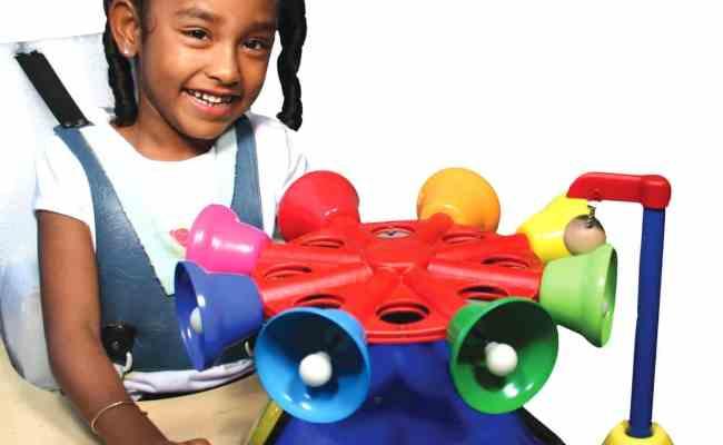 Cerebral Palsy Toys Uk Wow Blog