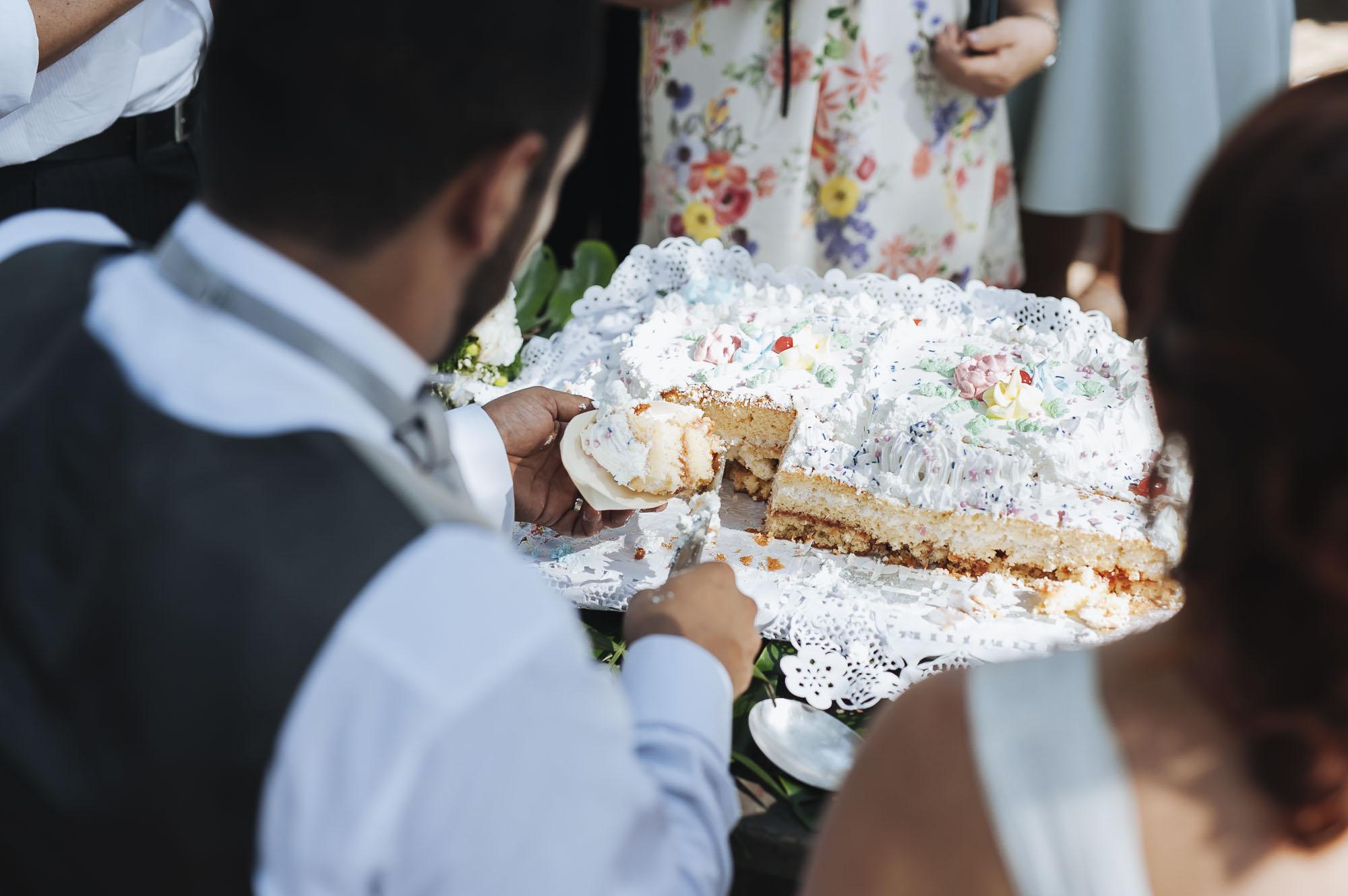 Enabódate organización, decoración, coordinación bodas España