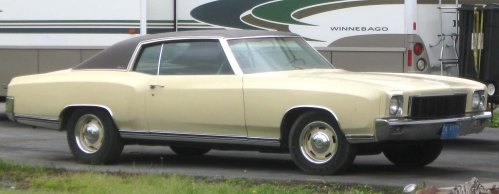 small resolution of 71 monte carlo engine wiring wiring diagram expert 1971 monte carlo engine diagram