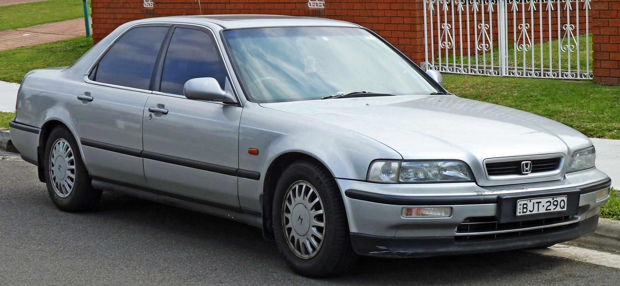 hight resolution of also called acura legend daewoo arcadia