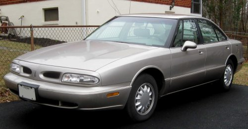 small resolution of belt diagram 1998 oldsmobile eighty eight