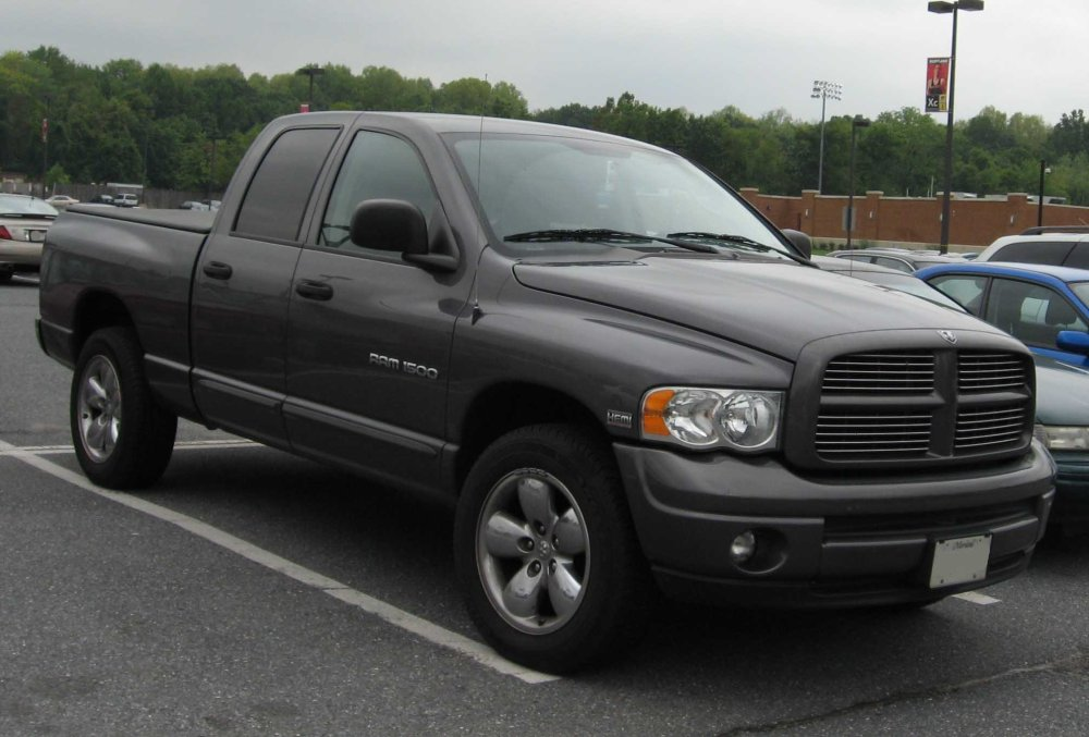 medium resolution of 2001 dodge ram extended cab