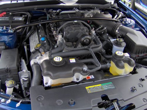 small resolution of ford modular engine rh enacademic com ford f 150 5 4 engine diagram 1998 ford 5 4