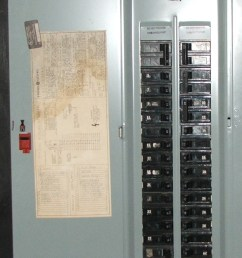 general electric fuse box wiring diagram repair guides general electric fuse box for home [ 828 x 1412 Pixel ]