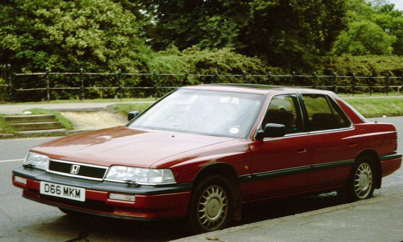 hight resolution of also called acura legend