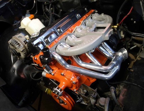small resolution of a slant 6 chrysler slant 6 engine aftermarket