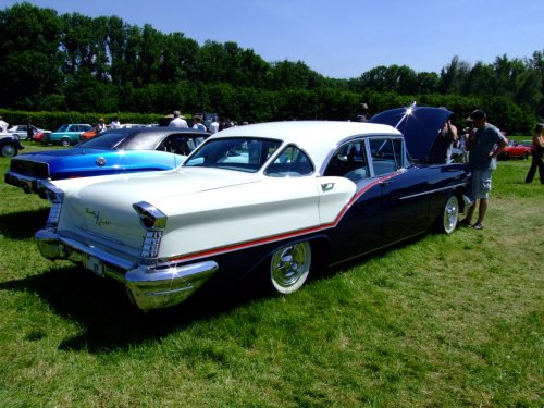 small resolution of oldsmobile 98 1953 oldsmobile 98 wiring diagram