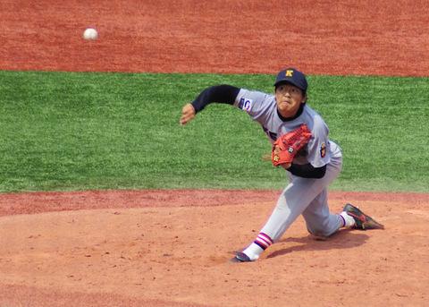 Aizawa03